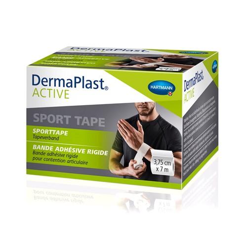 Image de DermaPlast ACTIVE Sport Tape 3.75cm×7 m