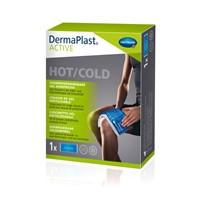 Image de DermaPlast ACTIVE Hot/Cold Pack Taille L
