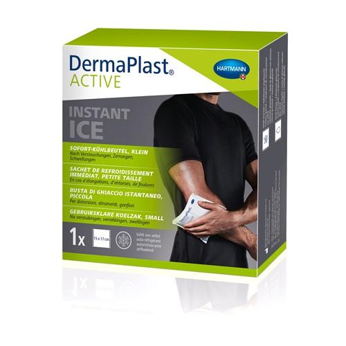 Image de DermaPlast ACTIVE Instant Ice Pack Taille S