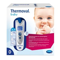 Image de Thermoval baby