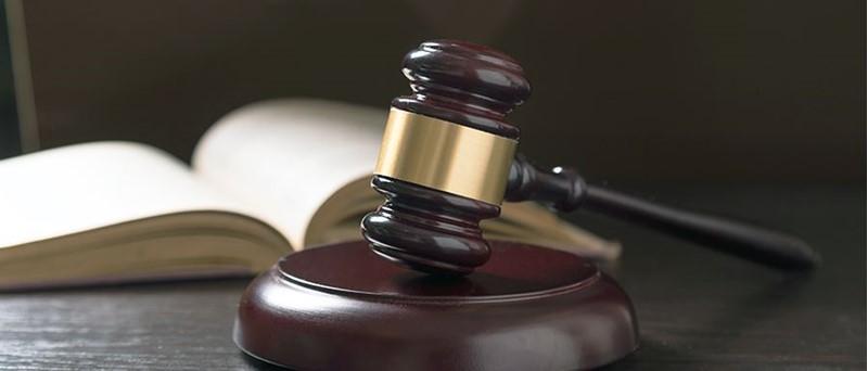 Sanctions juridiques encourues en cas d'insuffisance des premiers secours