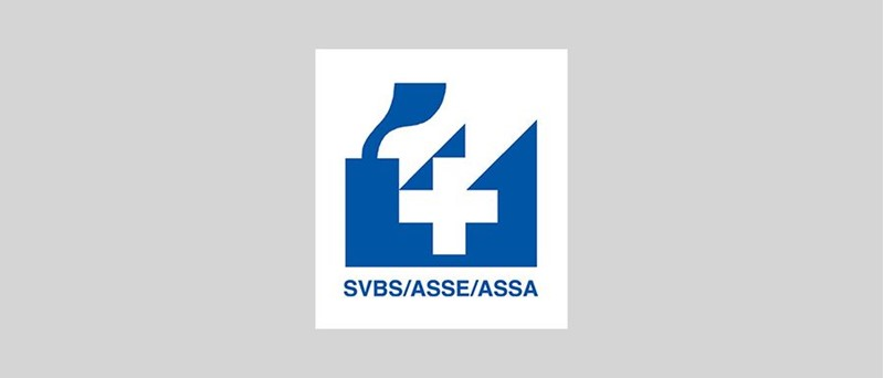 Connaissez-vous l'ASSE (SVBS)?