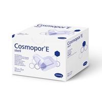 Image de Pansement pour plaies Cosmopor E 5 x 7.2 cm