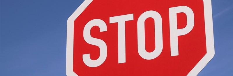 La prévention des risques: le nec plus ultra de la sécurité au travail