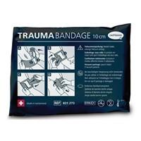 Image de Bandage de compression civile